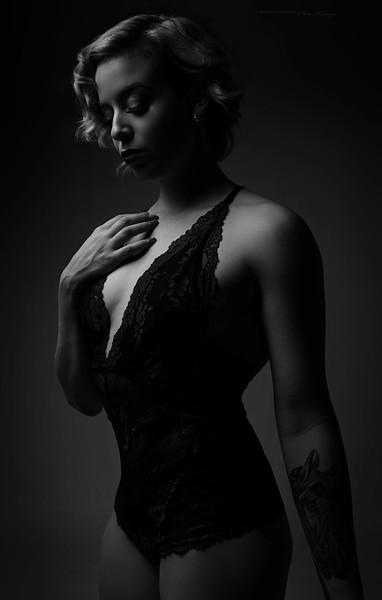 Amanda EDITS (PFS)