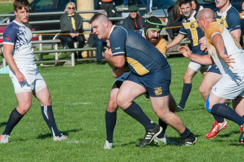 2016 Michigan Rugby vs. John Carroll 047.jpg