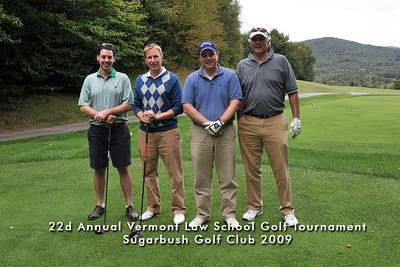vermont law school golf tourny