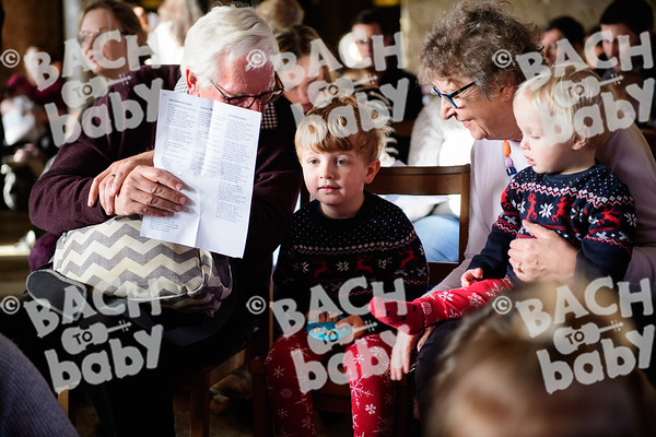 ©Bach to Baby 2019_Stuart_Castle_Canterbury_2019-12-04 (32 of 38).jpg