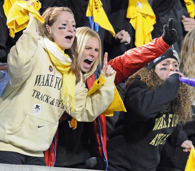 Students cheering.jpg