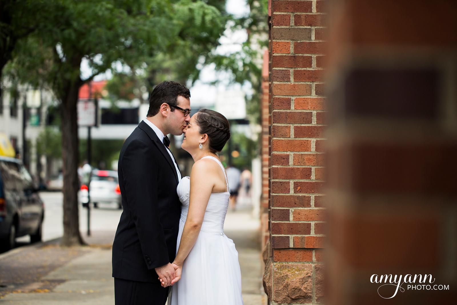 andreamisha_weddingblog23