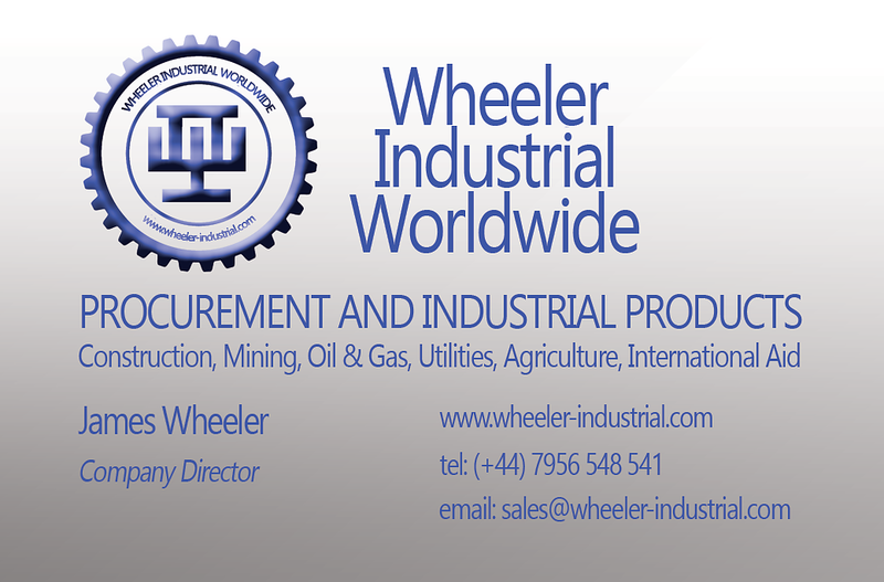 WIW-Business_Card--all-royal-Wheeler.png