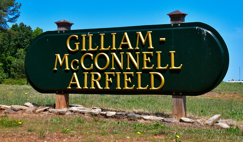 Melissa Schaub-airport-052121jpg.jpg
