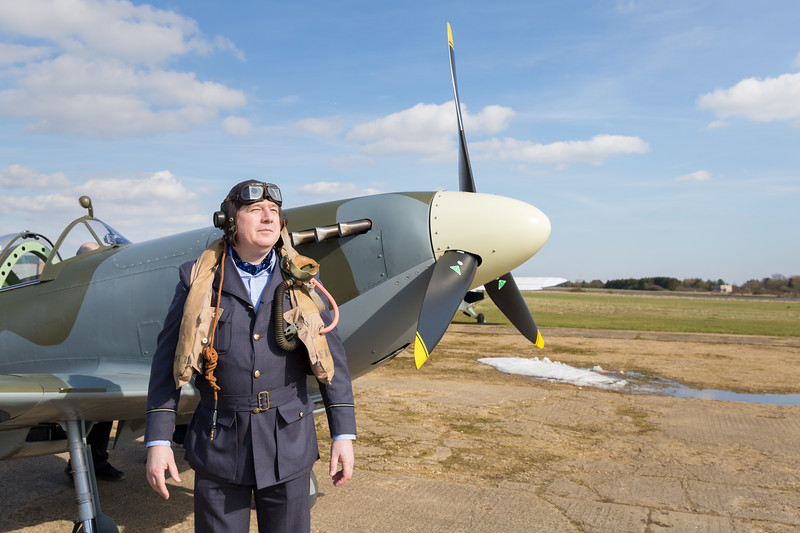 Ace Squadron Spitfire March 2018 (002 of 030).jpg