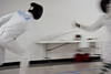 Epee_Fencing-01042