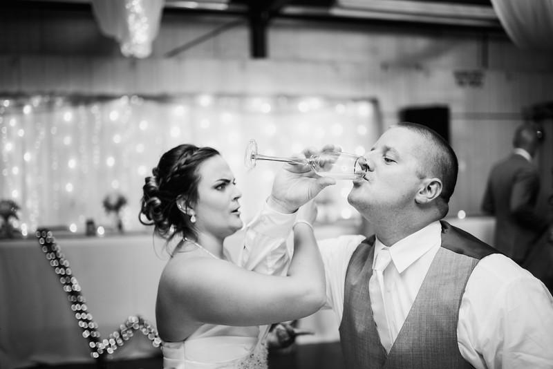 Wheeles Wedding  8.5.2017 02537.jpg