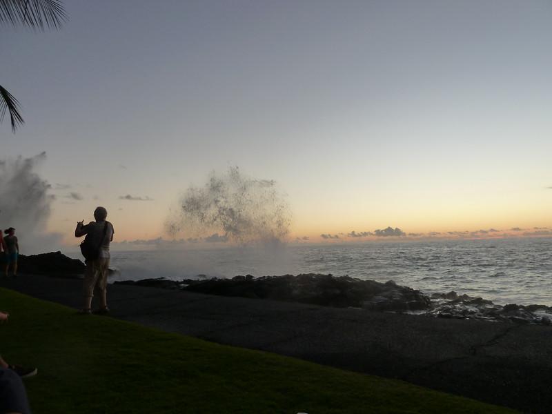 Hawaii 2017 185.JPG
