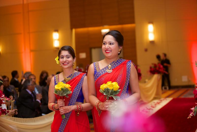 Le Cape Weddings - Indian Wedding - Day 4 - Megan and Karthik Ceremony  20.jpg