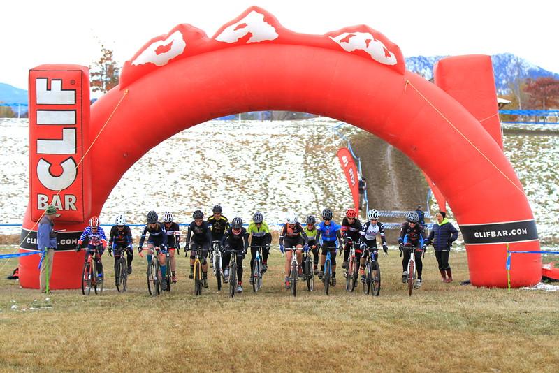 Feedback @ Cyclo X - Louisville (143).JPG
