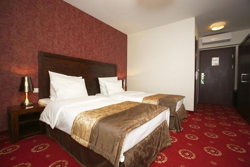 columbus-hotel-krakow2.jpg