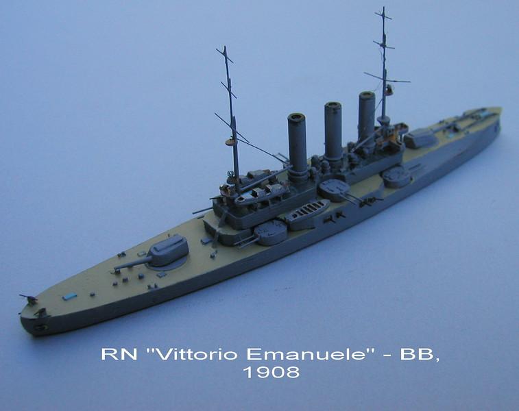 RN Vittorio Emanuele-02.jpg