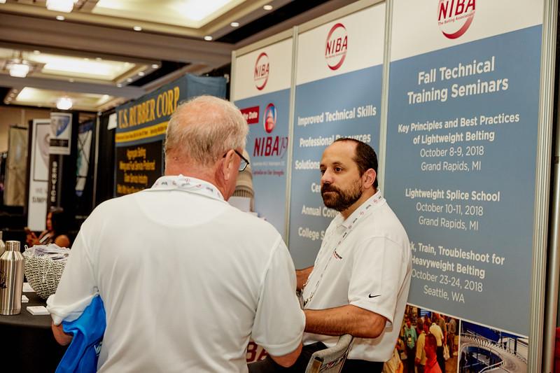 NIBA_Phoenix_Conference_ 125.jpg