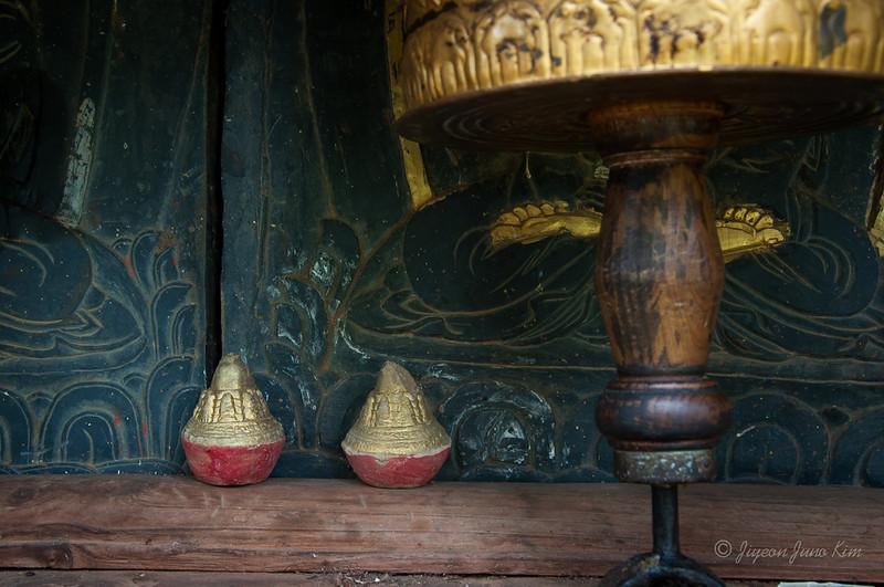 Bhutan-Punakha-8181.jpg