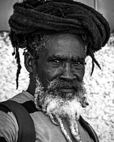 Jamaica-38.jpg
