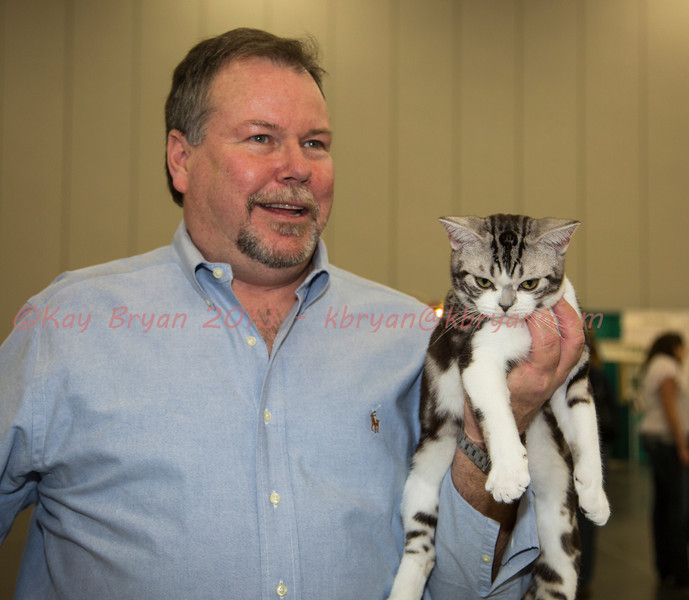 CatShow2014071.JPG