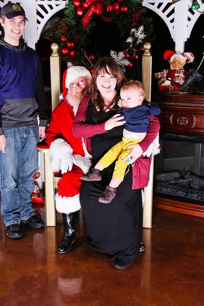 Santa1-2013-169.jpg