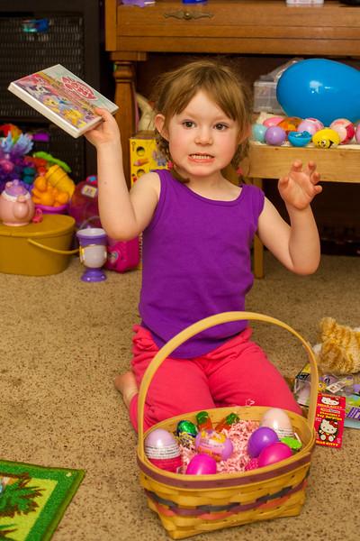 Easter Sunday -6.jpg