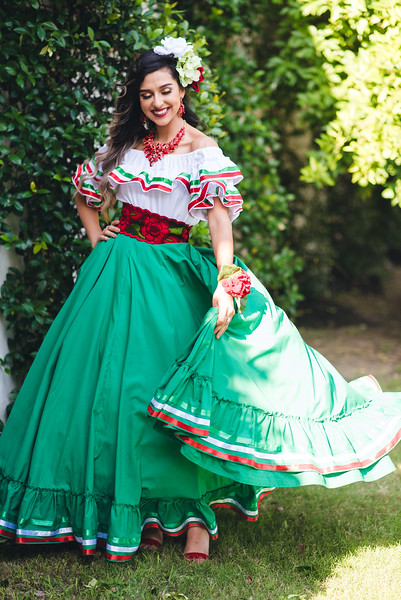 heritage_outfit-36.jpg