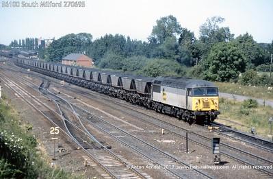 Class 56 56100-56312