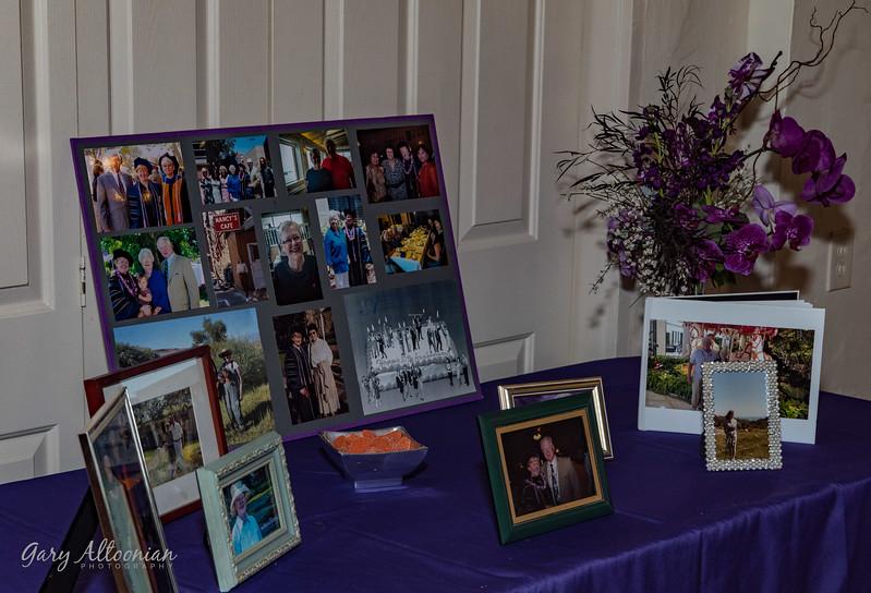 2018-01-14 - Nancy Henry Memorial Dinner (7).jpg