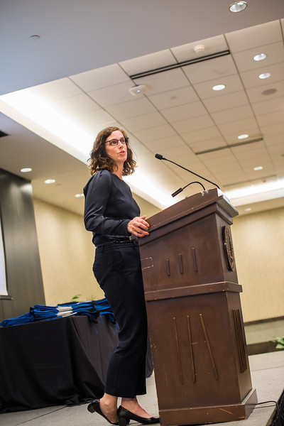 DSC_4028 Honors College Banquet April 14, 2019.jpg
