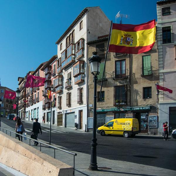 2015JWR-Spain-189.jpg