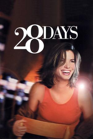 28 Days (2000)