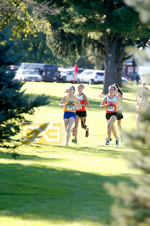 G-E-T invite (girls) CC18