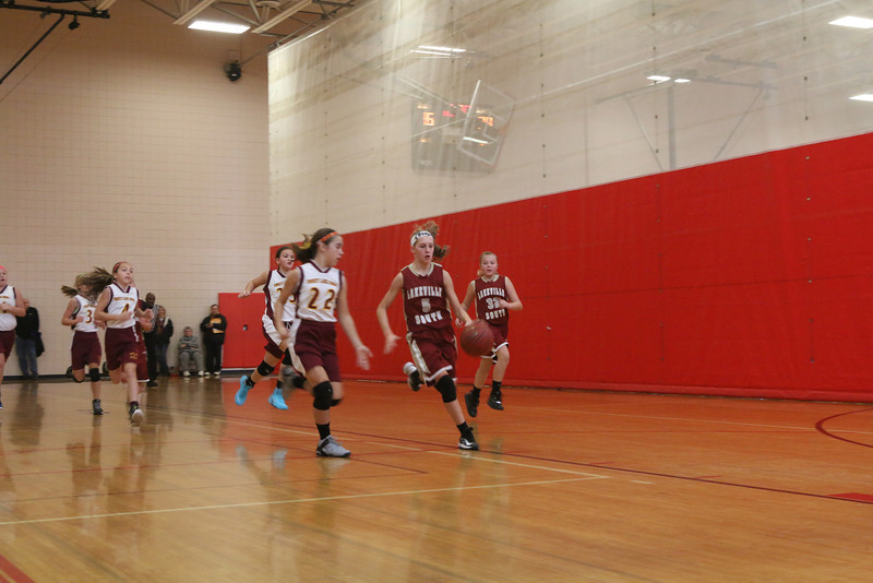 Lakeville North Tournament-44.jpg