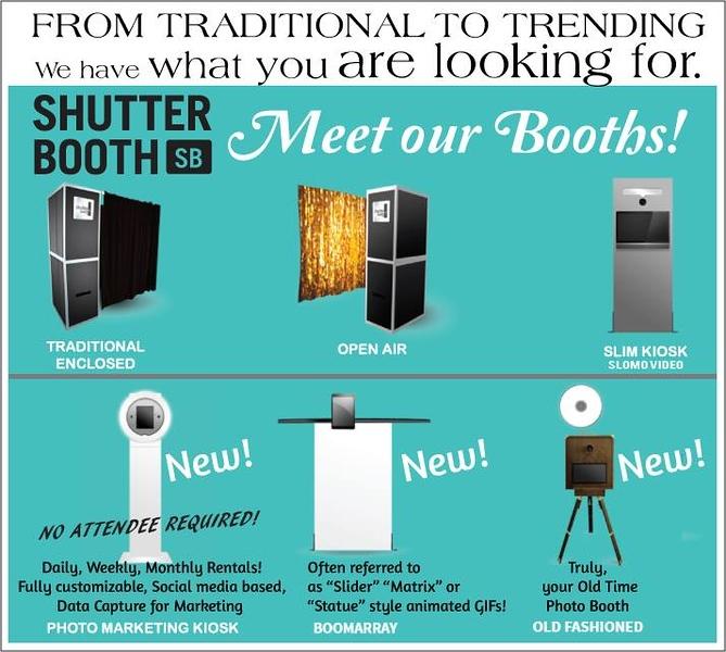 6 Booth Styles.jpg