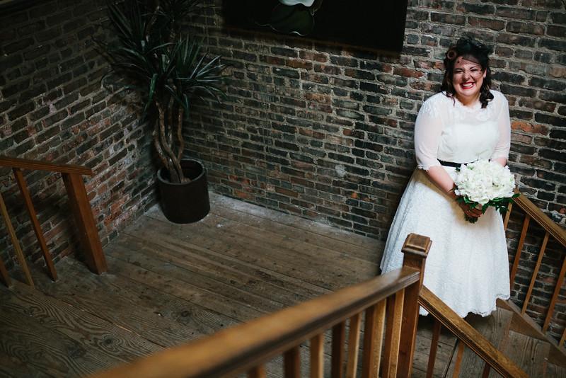 Le Cape Weddings_Natalie + Joe-254.jpg