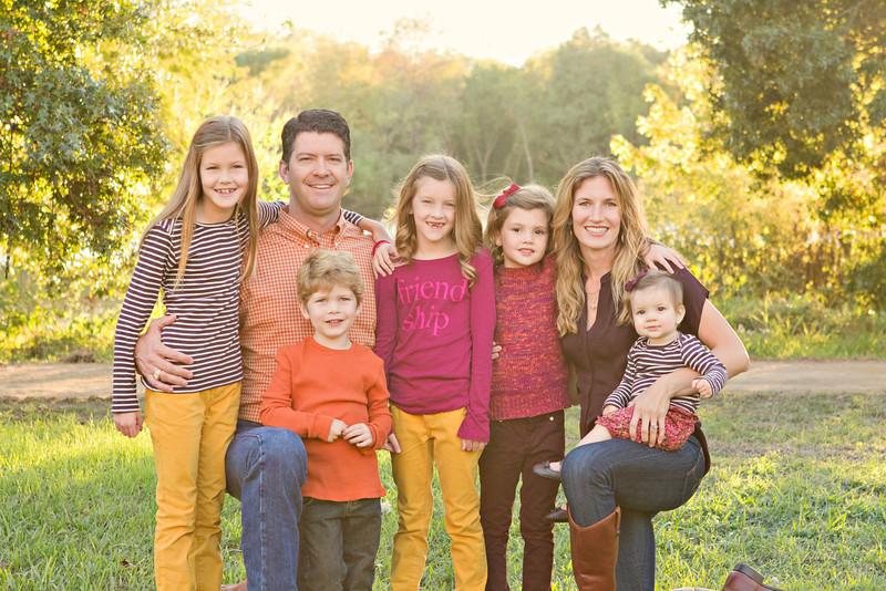 Laudadio Family 098copy.jpg