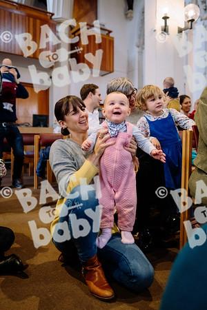 © Bach to Baby 2019_Alejandro Tamagno_Highbury and Islington_2019-11-09 044.jpg