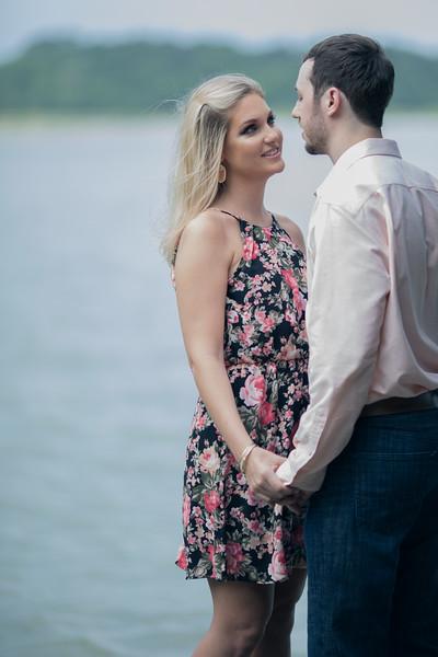 Houston Engagement Photography ~ Emily and Isaiah-1186.jpg