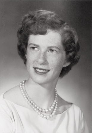 Lynn Baker Summers