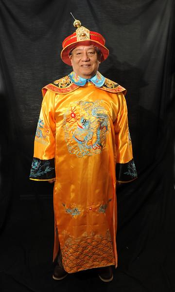 Chinese NY 114.JPG