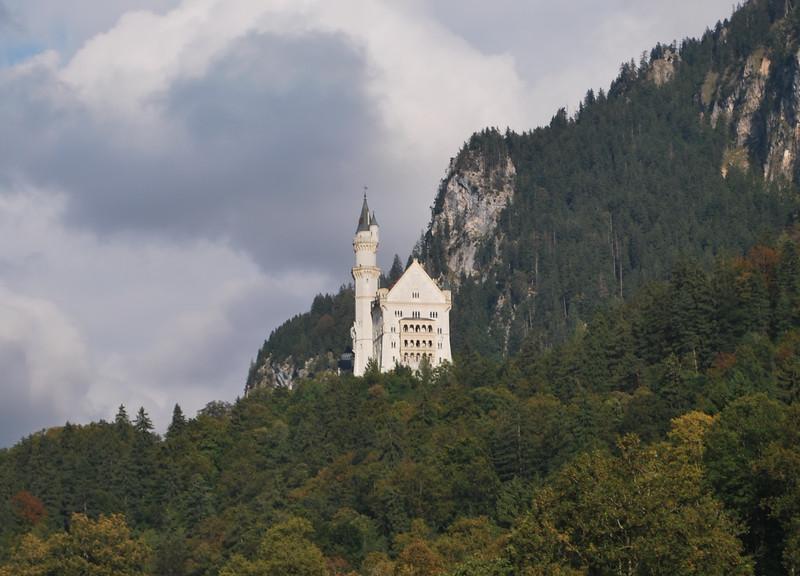 Germany 2014 154.JPG