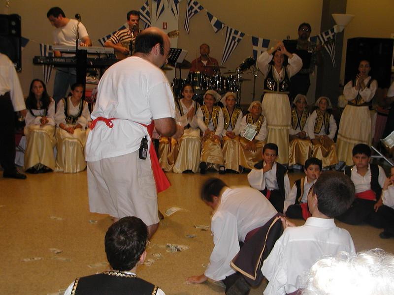 2002-09-01-Festival-Sunday_024.jpg