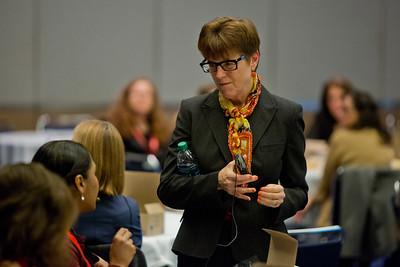 2013 Scientific Session - ReSS