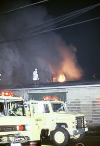 Taunton, 38 Weir St - 12/1984