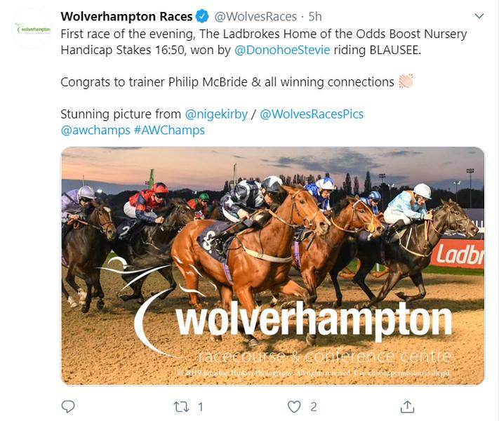 2019-10-30 23_47_48-Wolverhampton Races (@WolvesRaces) _ Twitter.png
