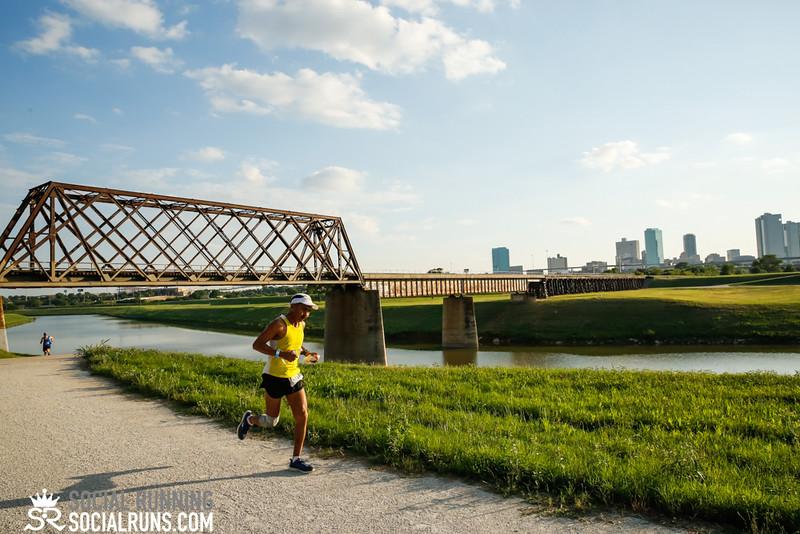National Run Day 5k-Social Running-1560.jpg