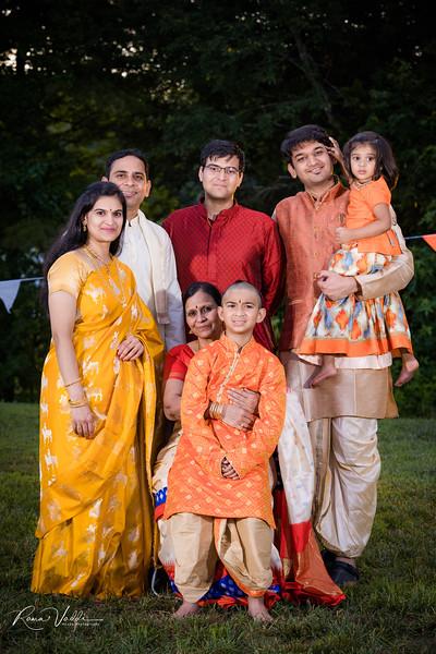 FamilyPicture-1-48.jpg