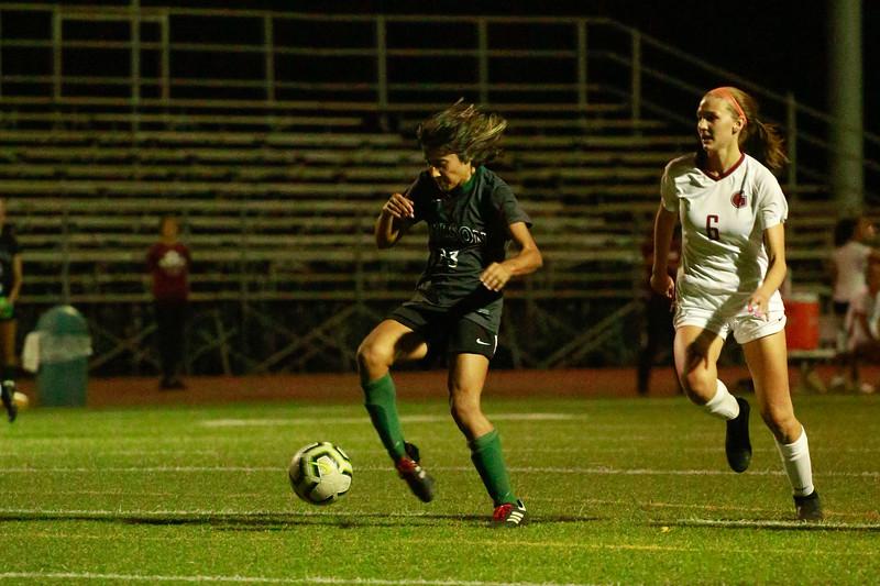 Wilson Girls Soccer vs Glencoe-498.jpg