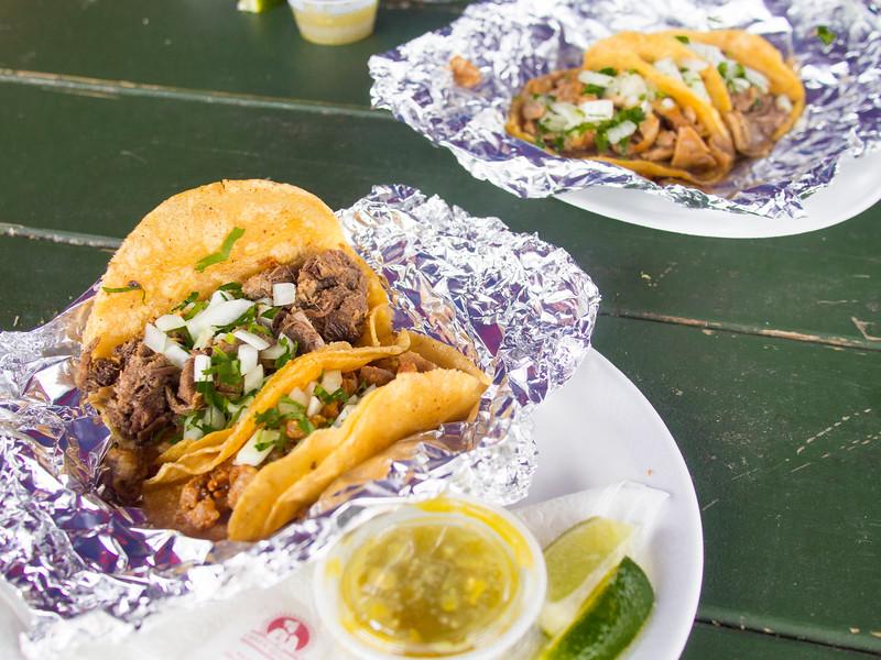 las trancas offal tacos-5.jpg
