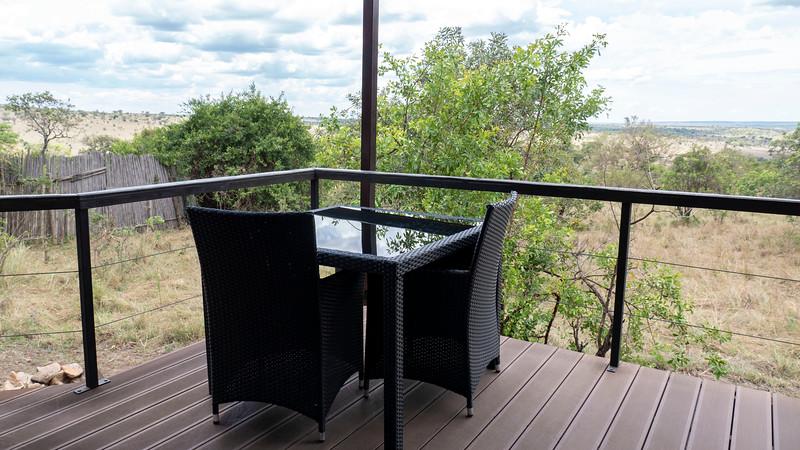 Tanzania-Serengeti-National-Park-Lemala-Kuria-Hills-11.jpg