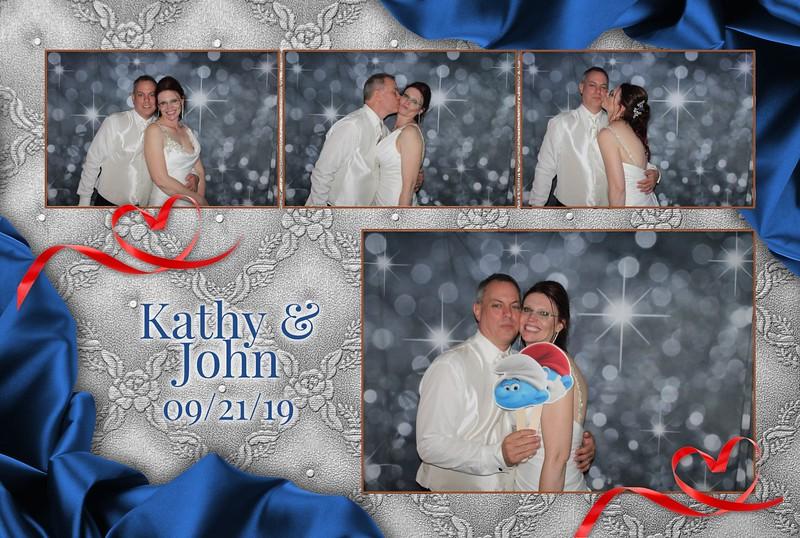 Tindall Wedding