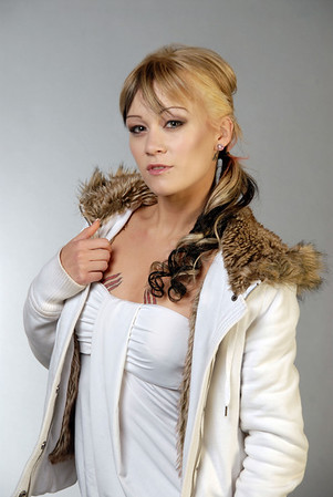 Jessica Ann Martin Favorites