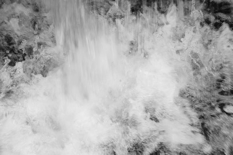 080118-010BW (Waterscape).jpg